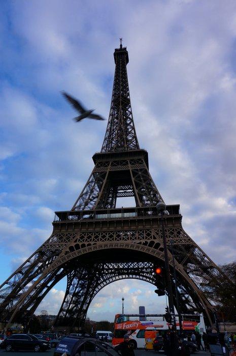 Euro Trip 1651.JPG