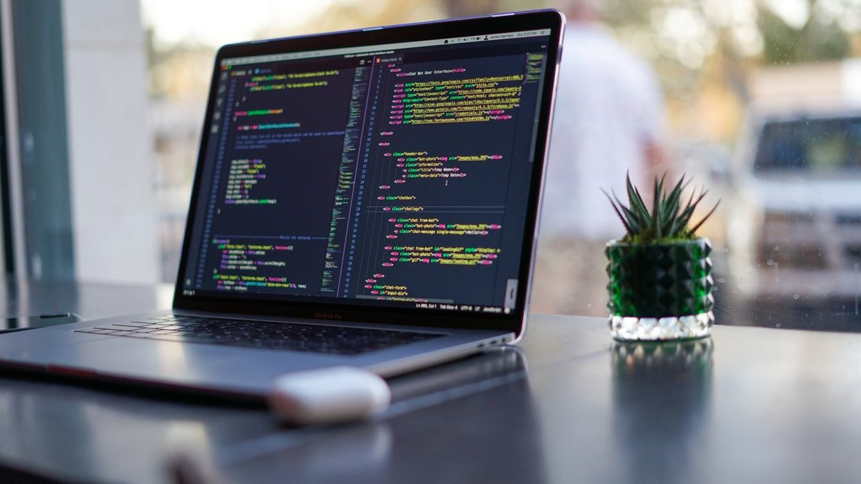 Programming and other tech jobs are in-demand and easier to do anywhere, pays well too!