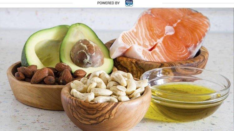 por-que-debes-tomar-omega-3-y-en-que-alimentos-lo-puedes-encontrar.jpg