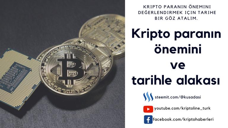 Kripto paranın önemini ve tarihle alakası.png