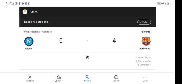 Screenshot_20190811_040633_com.google.android.googlequicksearchbox.jpg