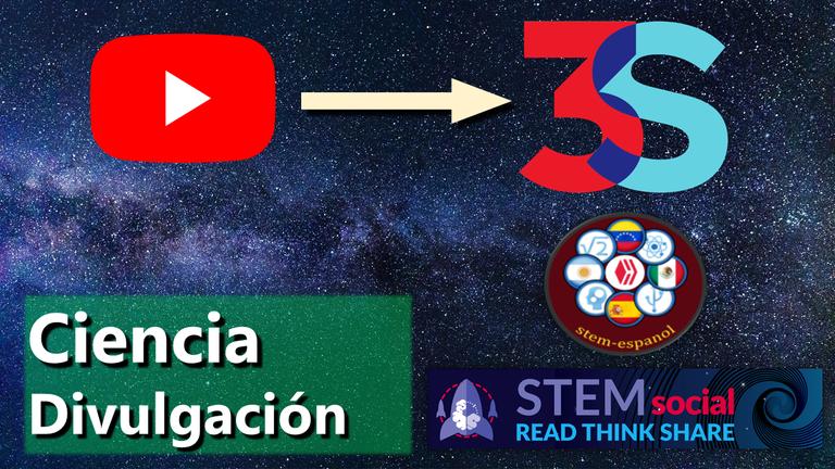 Divulgadores científicos en YouTube están siendo perjudicados por algoritmo.png