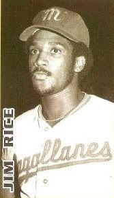 Jim Rice jugo en Venezuela con el Magallanes en la temporada 197374_.jpeg