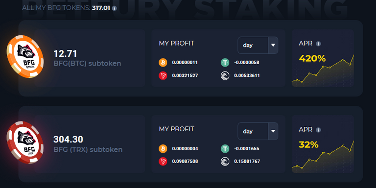 screenshot_2020_08_19_betfury_first_i_gaming_with_bitcoin_dividends_1_.png