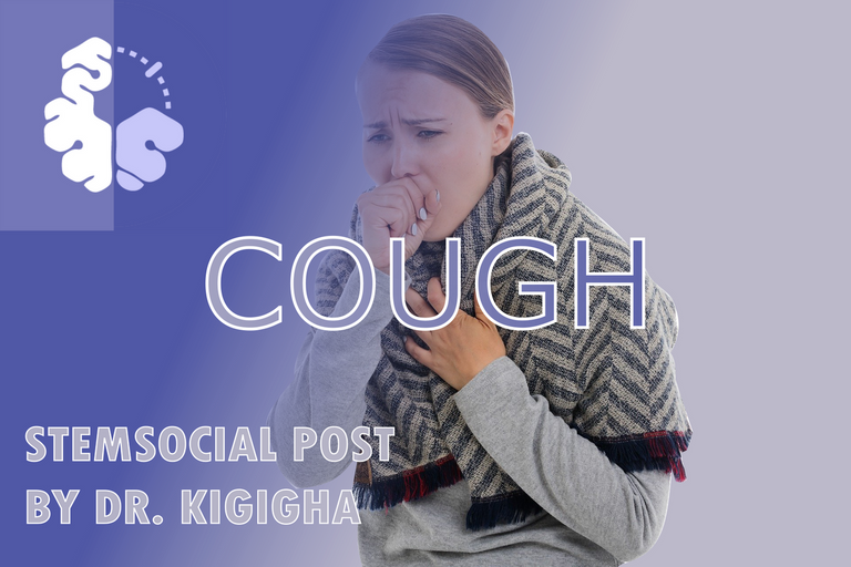 https://peakd.com/hive-196387/@ebingo/coughing-what-you-need-to-know