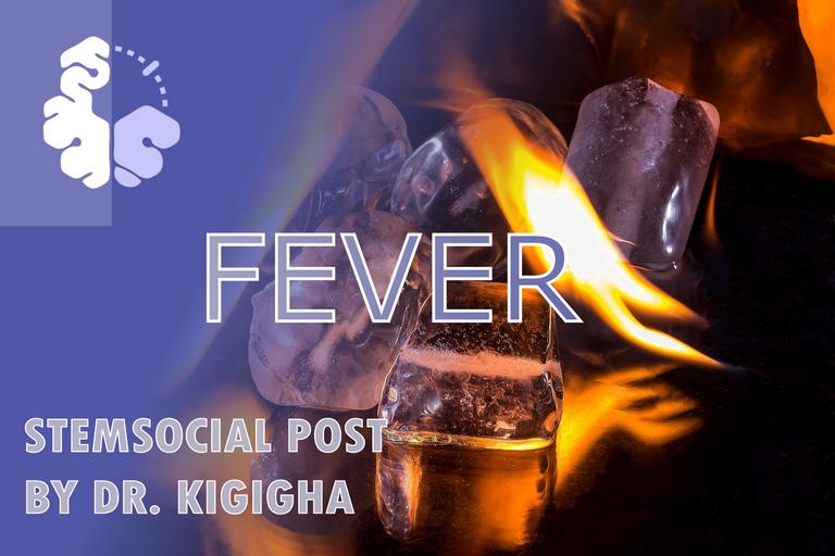 https://peakd.com/hive-196387/@ebingo/how-to-treat-a-fever