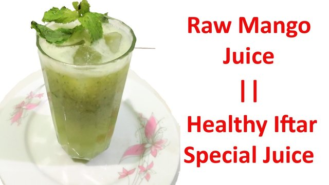 Juice রামাদান.jpg