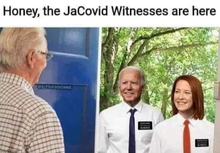 Jahovid Witnesses 220201844_10219406394700390_7802134235697388557_n.jpg