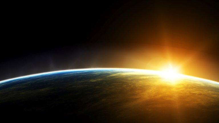 zwarte-hd-achtergrond-met-de-aarde-en-opkomende-zon-hd-aarde-wallpaper.jpg