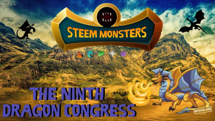 The+Ninth+Dragon+Congress.png