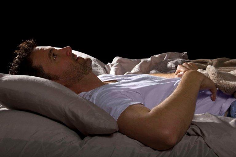 Palpitations-And-Insomnia.jpg