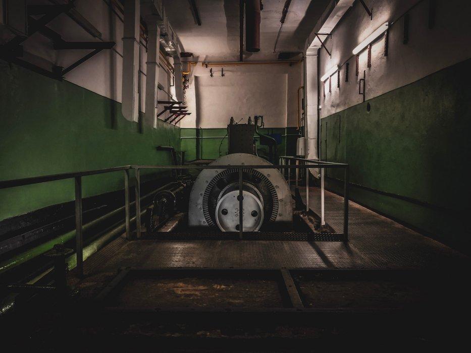 generator-of-missile-base.jpg
