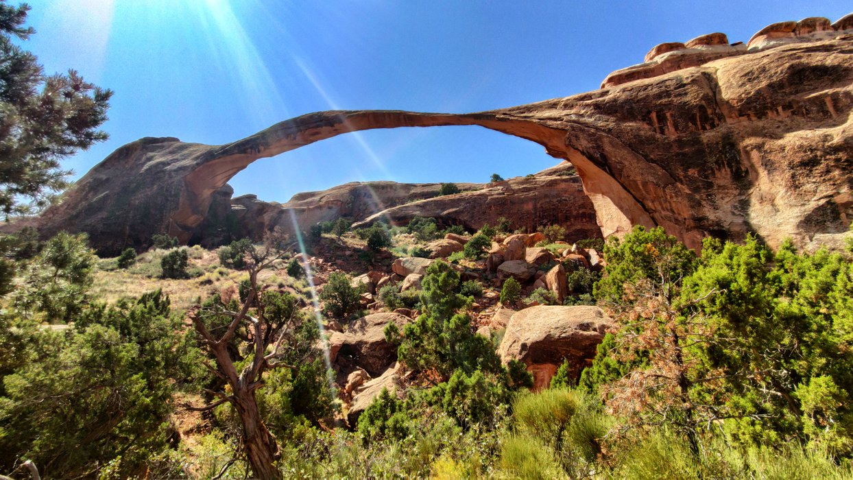 arches landscape arch.jpg