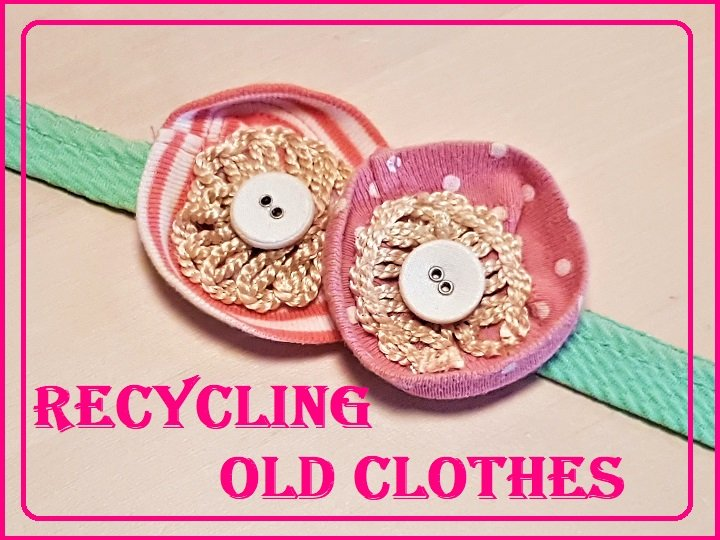 recycling old clothes.jpg