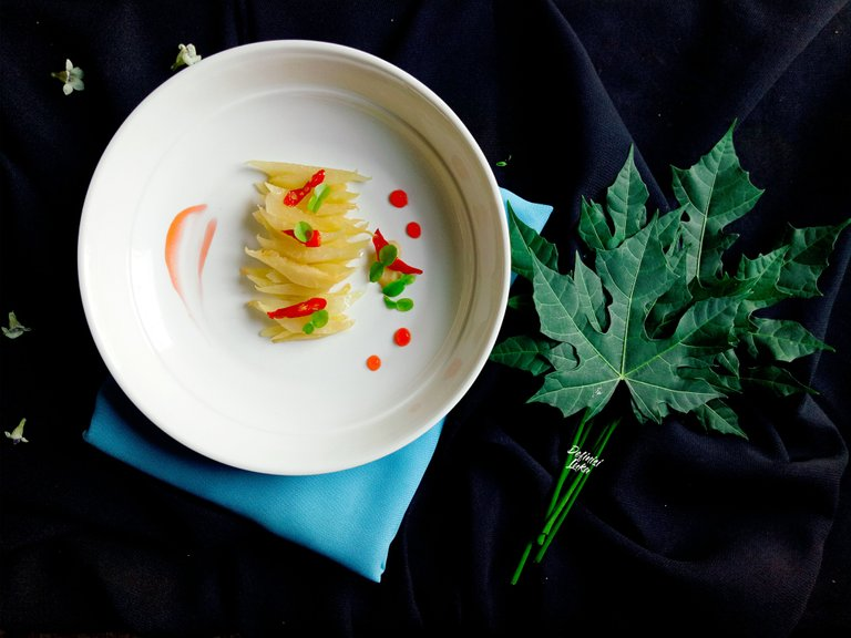 Green Papaya  Dish4.jpg