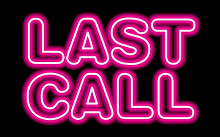 LastCall_GameTile_438x274.png