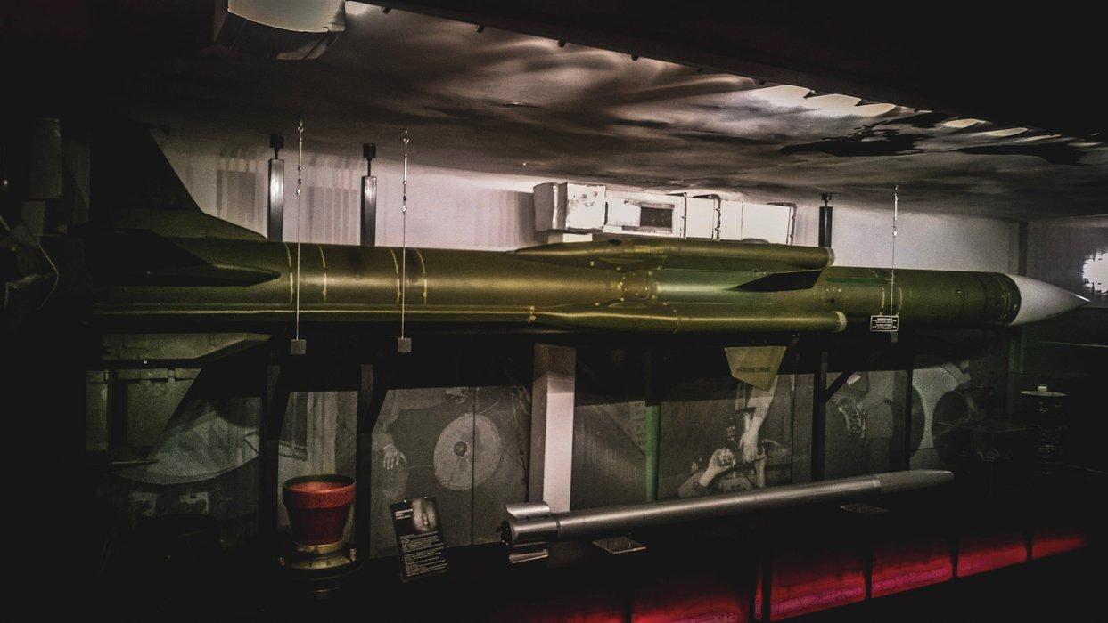 rocket-in-cold-war-museum.jpg