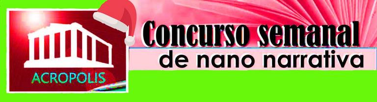 concursonarrativanavidad2.png