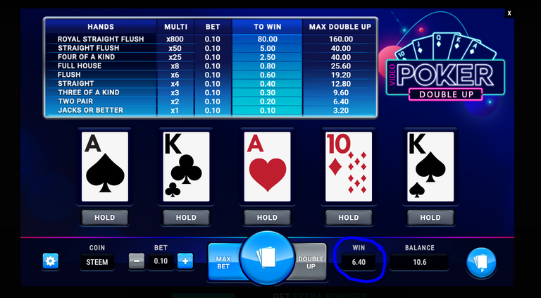 winning in pokerslots.PNG