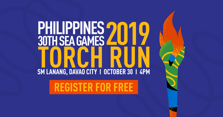 torch-run-register-2019-1.png