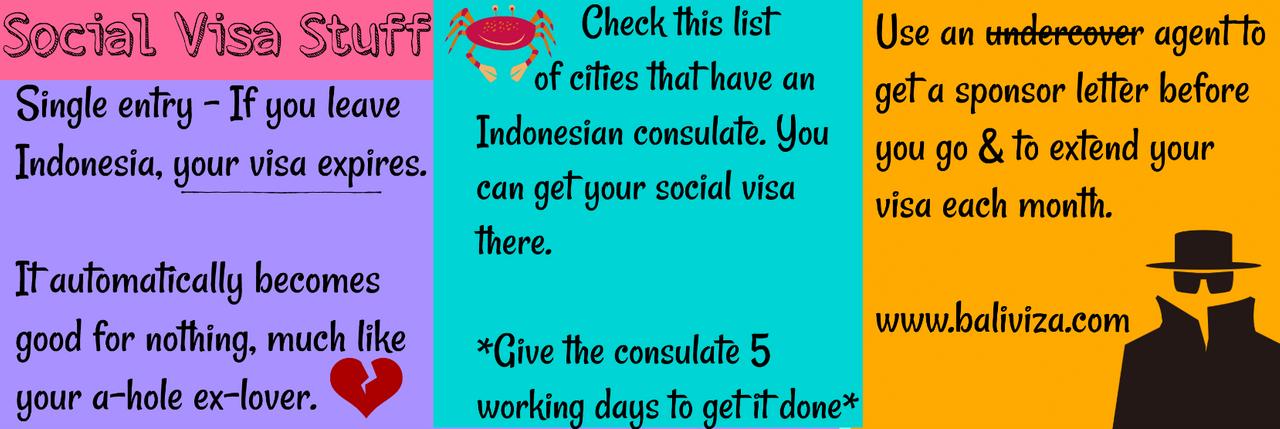 Social Visa Indonesia.png