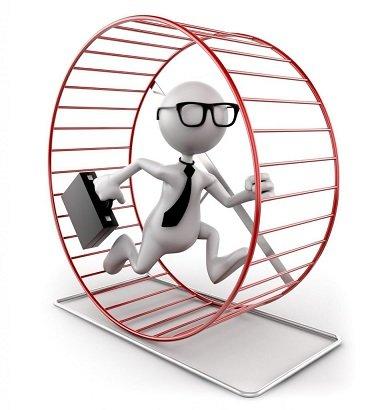 3d-man-in-a-hamster-wheel.jpg