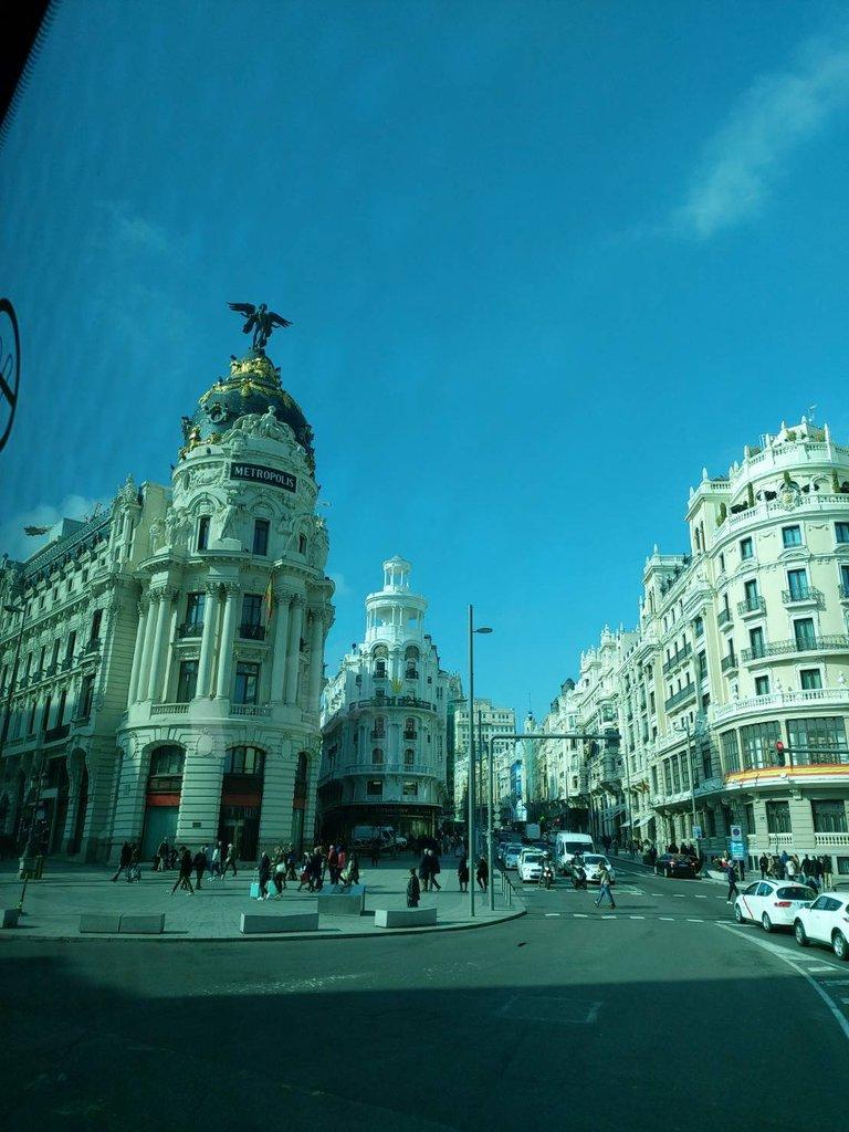 Gran Vía, Madrid.jpg