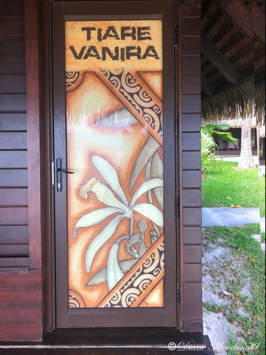huahine bungalow door.jpg