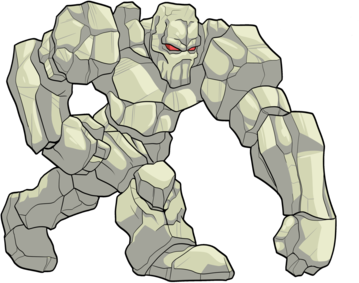 X12+-+Stone+Golem+smaller.png