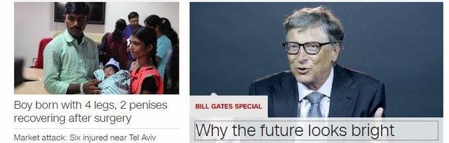 Gates to the Future.JPG