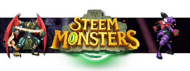 0. steemmonsters logo.png