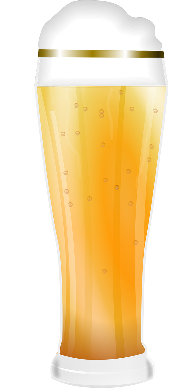 wheat-beer-159789_1280(1).png