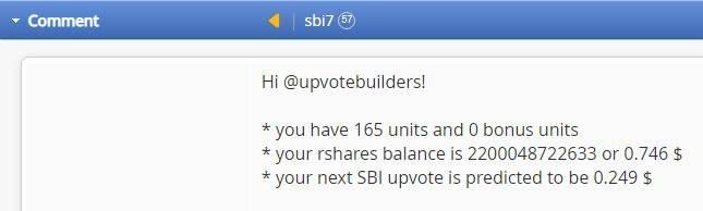 SBI Status 18-11-2019.jpg