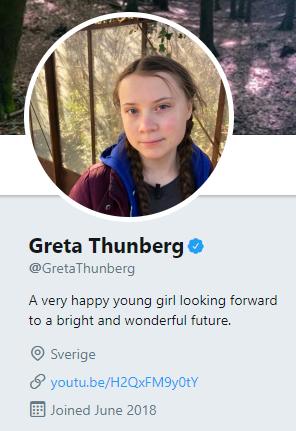 greta twitter profile.png
