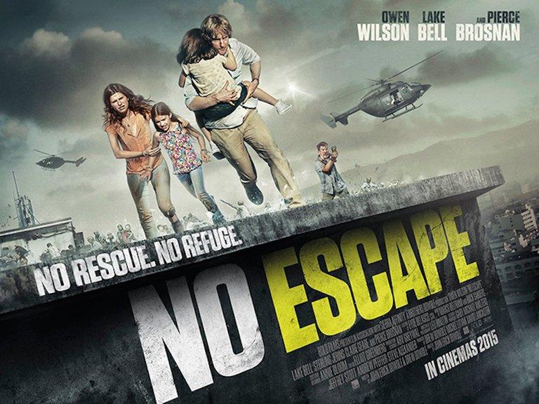no_escape_poster_10082015.jpg