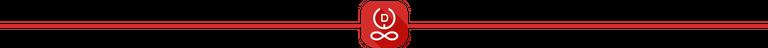 Oracle D Line break.png