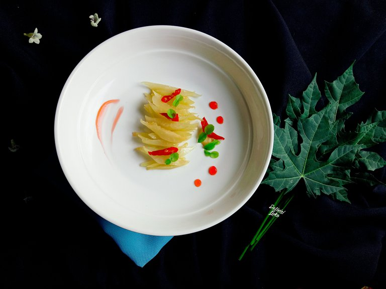 Green Papaya  Dish3.jpg