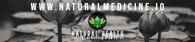 naturalmedicinebannernew2.png