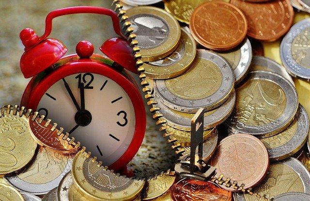 time-is-money-1552796_640.jpg