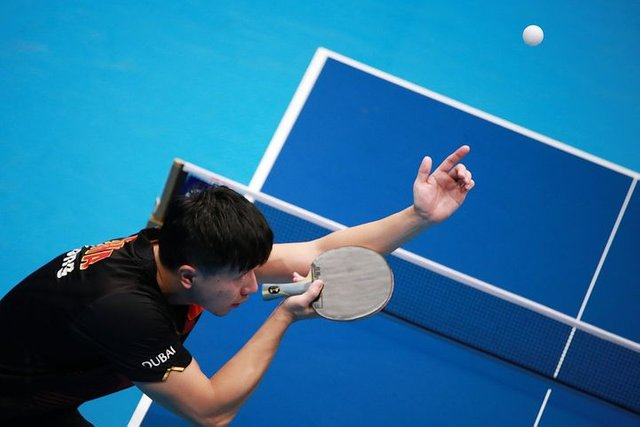 table-tennis-1208377__480.jpg
