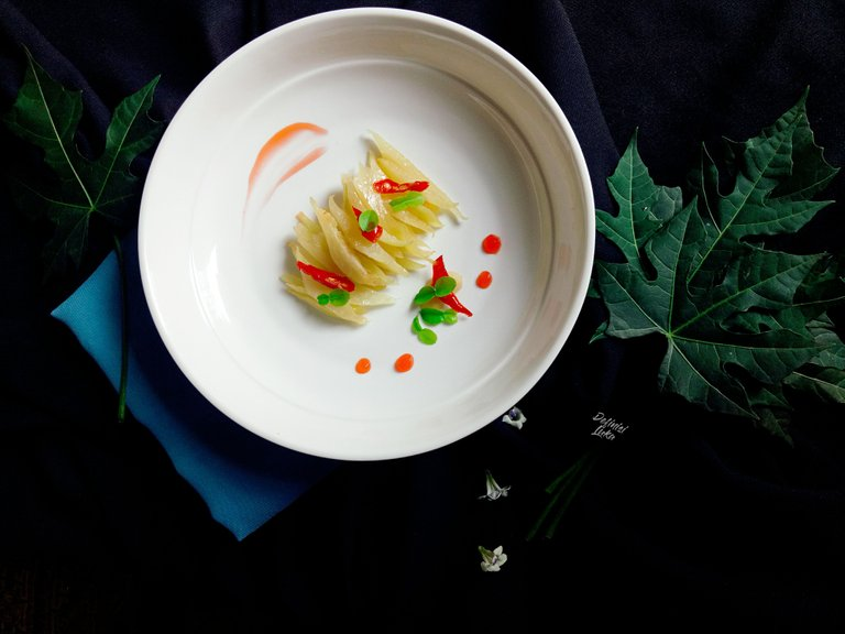 Green Papaya  Dish2.jpg