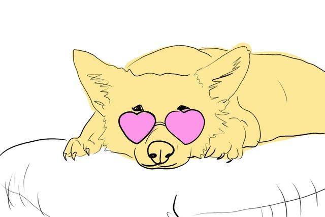 dog pink glasses(460).jpg