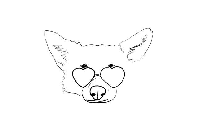 dog pink glasses(457).jpg