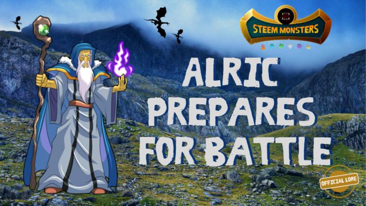 alric+prepares+for+battle.png