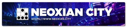 neoxian_banner_preview-01.png