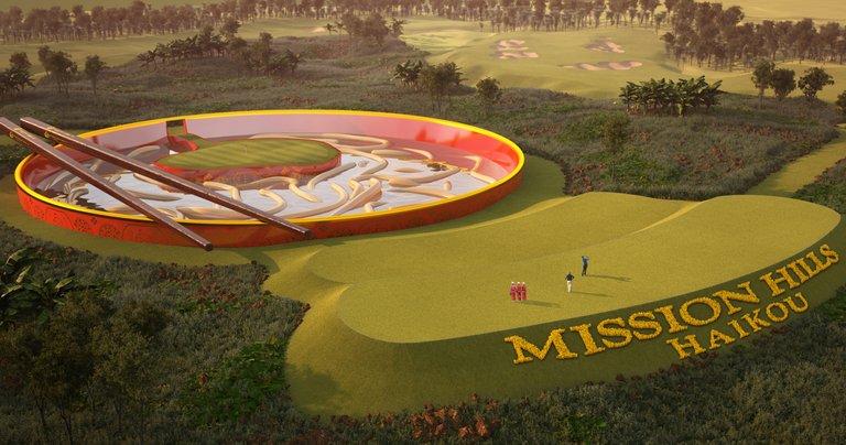 Mission-Hills-Noodle-Bowl.jpg