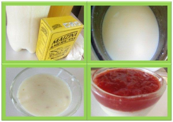 proceso de tomate 2.jpg
