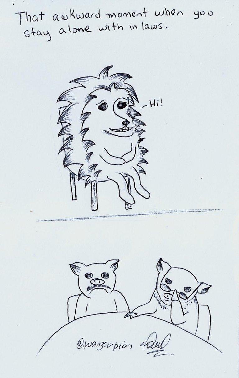 Spiky y los suegros.jpg