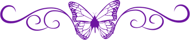 butterfly_flourish_purple.png