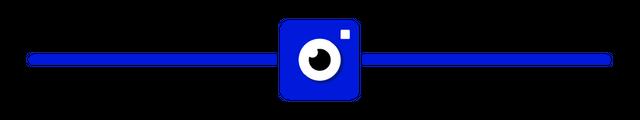 photostreem_separators-08.png